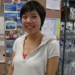 Li Chun Cheng